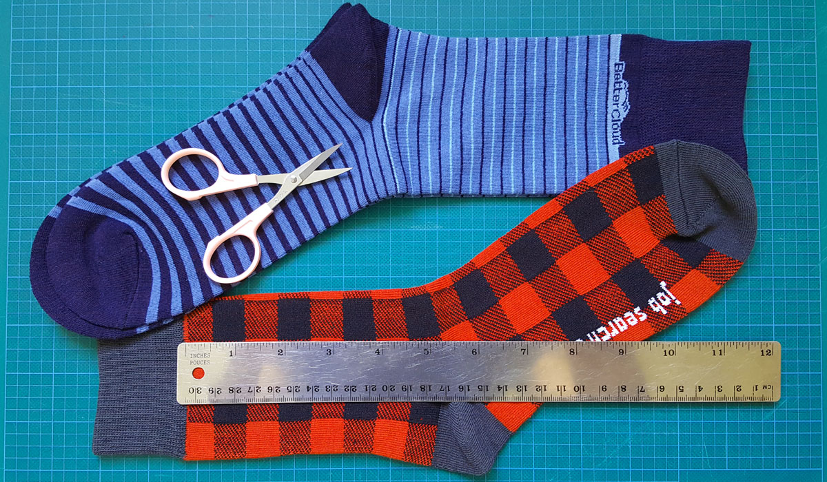 Articles & Advice Archives | Page 2 of 10 | EVERSOX