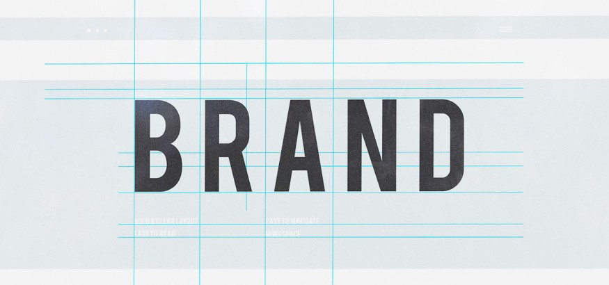 Follow sound branding principles when designing custom socks