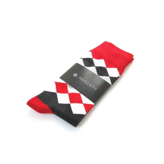 Custom Socks Portfolio | EVERSOX